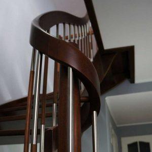 Treppen TM-6